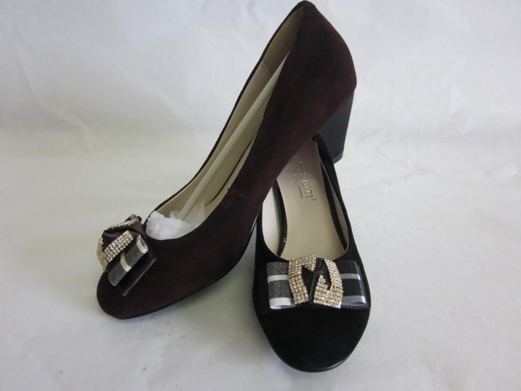 2012新款老北京布鞋秋季女款